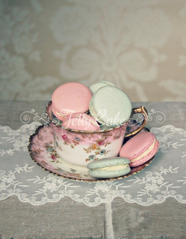 macarons-2