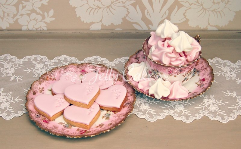 pink-favours-1b
