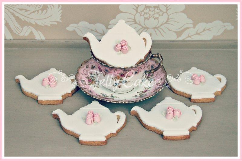 teacup-bics-2