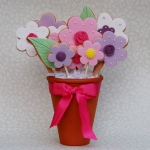 biscuit-bouquet-large_0