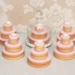 wedding-cake-bics-3