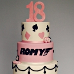 18th-bond-cake-2a