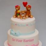 3-bears-baptism-cake