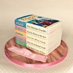Books 3c.jpg