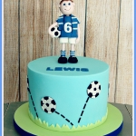Football Cake 6c.jpg
