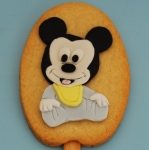 baby-mickey-biscuit
