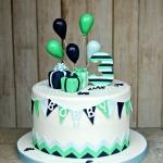 birthday-chevrons-1a