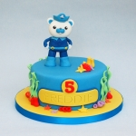 boy-octonauts-cake