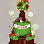 choco-factory-cake-1
