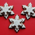 christmas-snowflake-biscuits