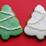christmas-tree-biscuit