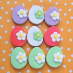 easter-egg-biscuits