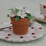 flower-pot-mini-cakes