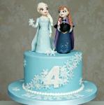 frozen-birthday-1a