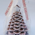gingerbread-christmas-tree