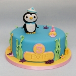 girl-octonauts-cake