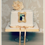 gold-anni-cake-1