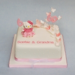 hello-kitty-and-butterflies-cake