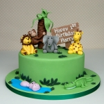 jungle-birthday-1