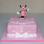 minnie-mouse-1