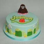 moshi-monster-cake