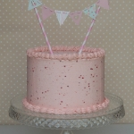 pink-buttercream-cake