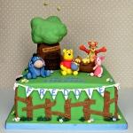 pooh-christening-cake-5