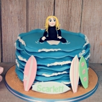 surfer-girl-1a