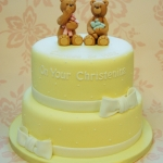 teddies-christening-cake