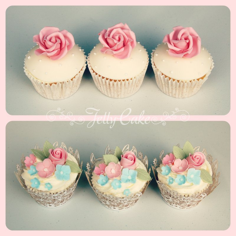 pink-roses-cupcakes-wc-collage