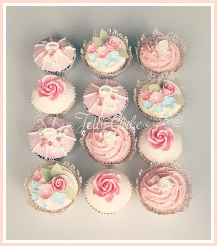 pink-roses-cupcakes-wc