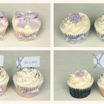 Cupcake Collage a.jpg