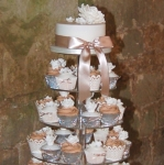 mocha-roses-wedding-cupcake-tower