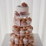 mocha-swirls-wedding-cupcake-tower