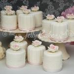 roses-mini-cakes-1