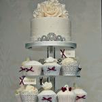 vintage-cupcake-tower-1