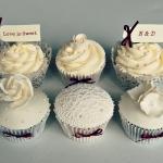 vintage-cupcake-tower-5a