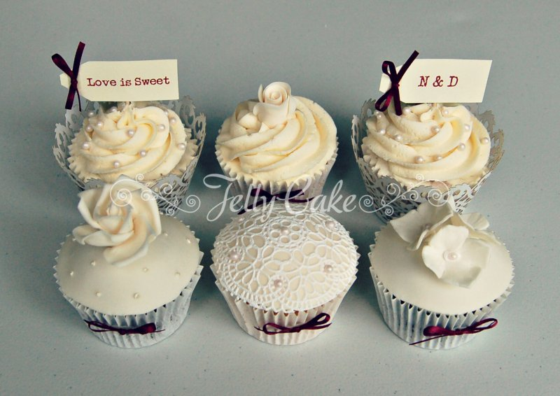 vintage-cupcake-tower-5a