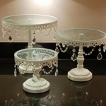 crystal-pedestal-stands