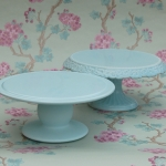 duck-egg-blue-pedestal-stands