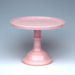 pink-milk-glass-pedestal-stand