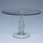 tall-glass-pedestal-stand
