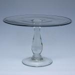 tall-glass-pedestal-stand