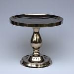 tall-silver-pedestal-stand
