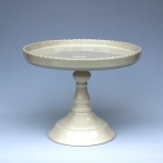 tall-white-pedestal-stand