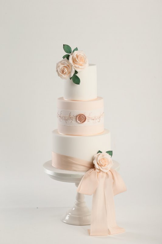 JELLY CAKE_0171