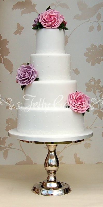 dusky-blooms-wedding-cake