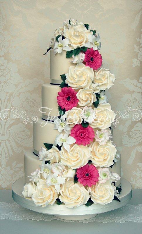 floral-cascade-wc_1