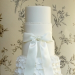 5-tier-frills-wedding-cake-7