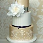 Faye Cahill Cake 2a